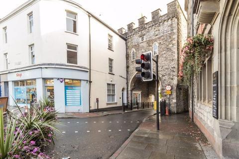 4 bedroom terraced house for sale - Moor Street, Chepstow REF#00011301