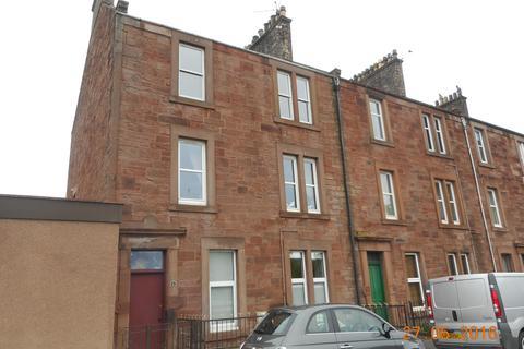 2 bedroom flat to rent - 3C Walker Place, Arbroath, DD11 1HQ