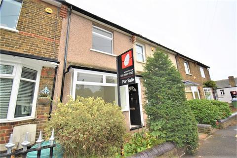 2 bedroom terraced house for sale - Green Court Road Crockenhill BR8