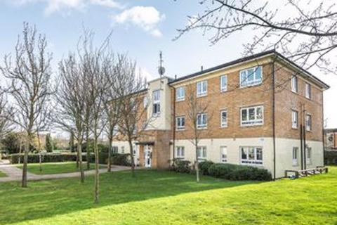 2 bedroom apartment for sale - Elvedon Road, Feltham