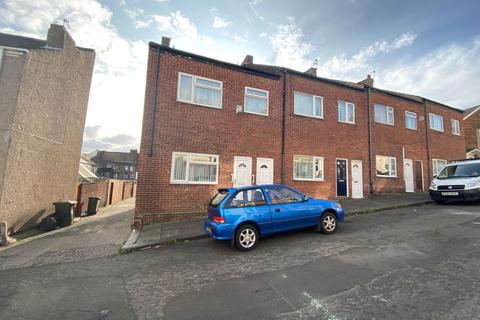1 bedroom apartment to rent - Spencer Street, North Shields