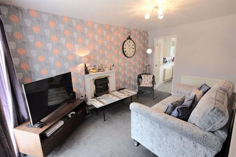 2 bedroom terraced house for sale - St. Aidans Grove, 'M7', Salford