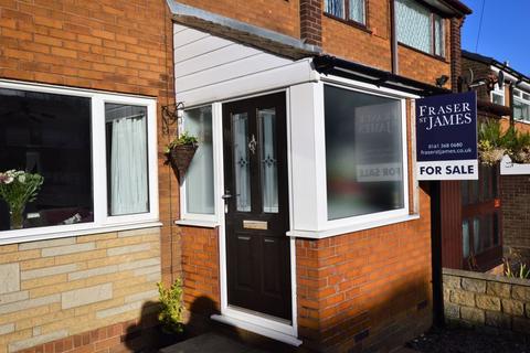 3 bedroom mews for sale - Pine Road, Stalybridge