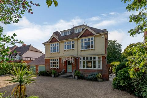 7 bedroom detached house for sale - Bath Road, Taplow, Maidenhead, Buckinghamshir, SL6