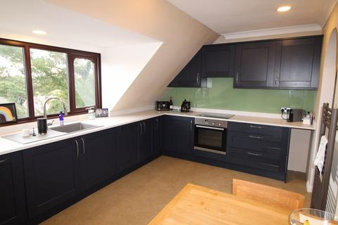 Houses To Rent In Poole Property Houses To Let Onthemarket