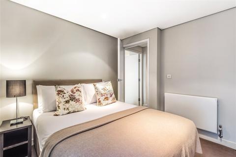 1 bedroom flat to rent - Merchant Square East, Paddington, London, W2
