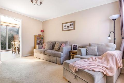 3 bedroom semi-detached house for sale - Ballard Way, Paddock Wood
