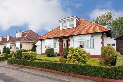 4 bedroom detached bungalow for sale - Invergyle Drive, Glasgow