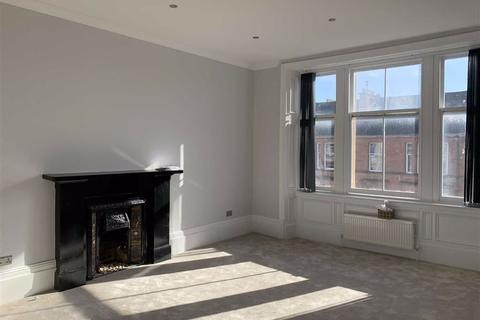 3 bedroom flat to rent - Carrington Street, Glasgow