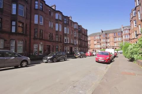 1 bedroom flat to rent - Spacious 1 Bed @ Kennoway Dr, G11