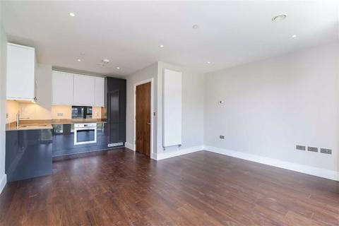1 bedroom apartment to rent - Merrick Road, Southall, Middlesex