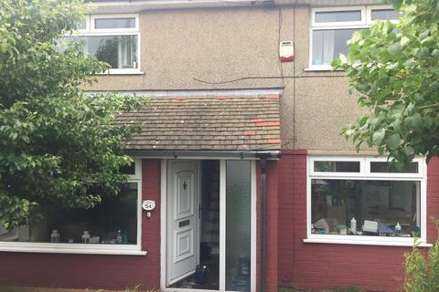 3 bedroom semi-detached house to rent - Water Lane Pleasley Nottinghamshire