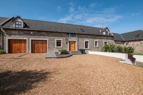 Farm for sale - Horsemill House, Cleish, Fife, KY4 0HY