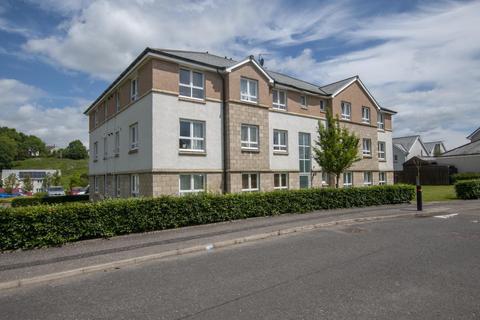2 bedroom flat for sale - 28 Wordie Road, Stirling