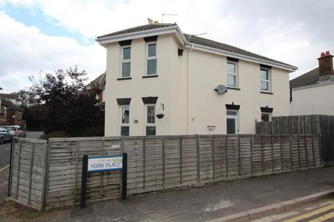 3 bedroom semi-detached house for sale - Warwick Road, Bournemouth, BH7