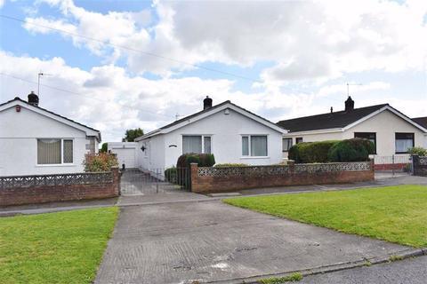 3 bedroom detached bungalow for sale - Cefn Hengoed Road, Winch Wen