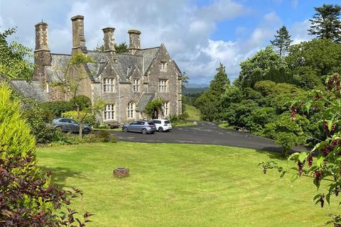 7 bedroom detached house to rent - Broomborough Farm, Plymouth Road, Totnes