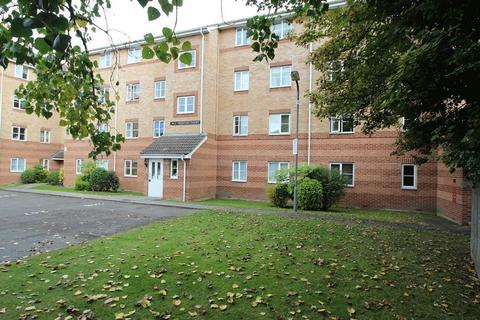 2 bedroom flat to rent - Princes Gate, High Wycombe