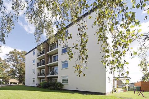 2 bedroom apartment for sale - Belworth Court, Cheltenham