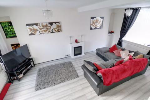 3 bedroom terraced house for sale - Brynhyfryd, Ferndale