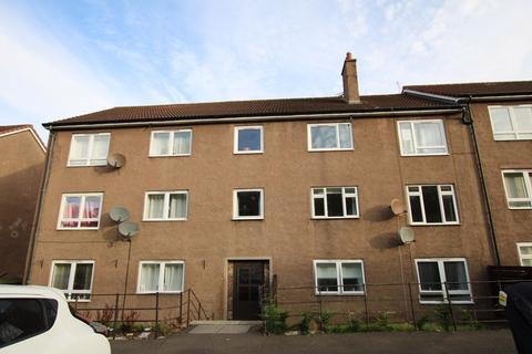 3 bedroom apartment for sale - South Road, Dundee
