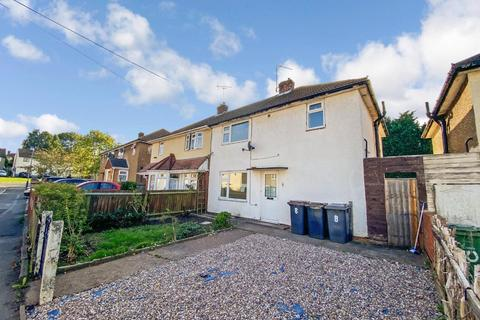 3 bedroom semi-detached house for sale - Addenbrooke Road, Keresley End, Coventry