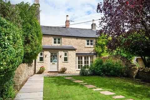3 bedroom cottage to rent - Icomb, Gloucestershire