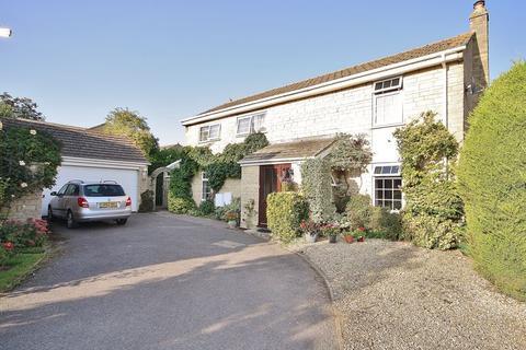 4 bedroom detached house for sale - PENSCLOSE, Witney OX28 2EG