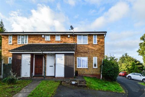 Studio to rent - Willmore Grove, Kings Norton, Birmingham