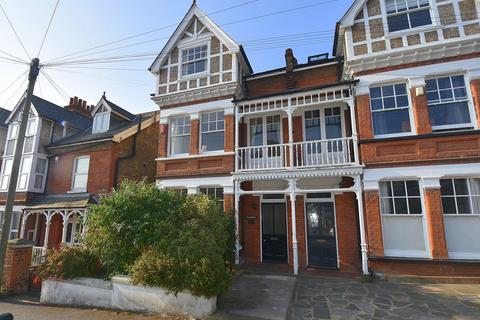6 bedroom semi-detached house for sale - Gainsboro, Pierremont Avenue, Broadstairs, CT10