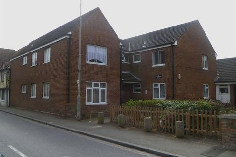 2 bedroom apartment to rent - High Street, Colnbrook, SL3