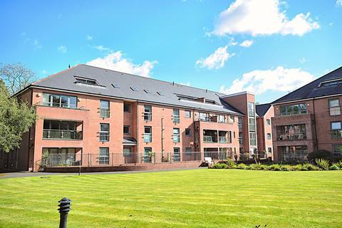 1 bedroom apartment for sale - Merryfield Grange, Bolton, BL1