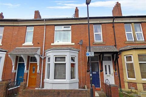 2 bedroom flat for sale - Drummond Terrace, North Shields