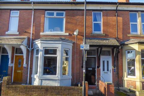 2 bedroom flat - Drummond Terrace, North Shields