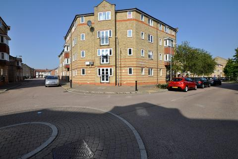 2 bedroom apartment to rent - Evelyn Place, Chelmsford, CM1