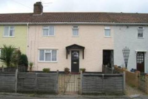 4 bedroom house to rent - Lound Road, Norwich
