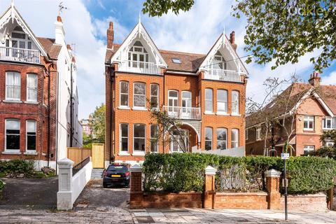 2 bedroom apartment for sale - Preston Mansions, Preston Park Avenue, Brighton
