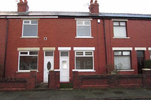 2 bedroom house to rent - Garrick Grove, Blackpool, Lancashire