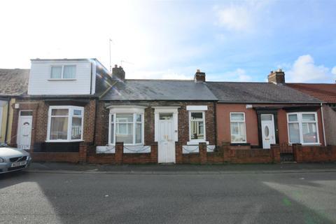 2 bedroom cottage for sale - Howarth Street, Millfield, Sunderland