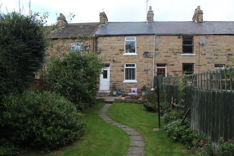 2 bedroom terraced house for sale - Prospect Place, Barnard Castle