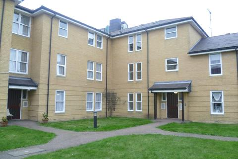 2 bedroom apartment for sale - Sandringham Place, Chelmsford, CM2