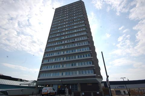 1 bedroom apartment to rent - Solar House, Upper Walworth Way, Sunderland