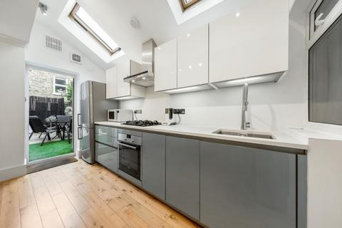 2 bedroom flat for sale - Corrance Road, SW2