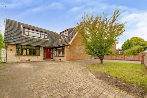 4 bedroom detached house for sale - Alford Road, West Bridgford, Nottinghamshire, NG2 6HP