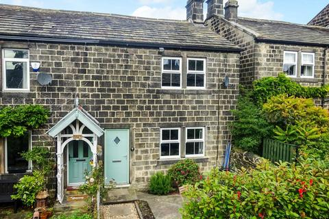 2 bedroom house for sale - Lombard Street, Rawdon
