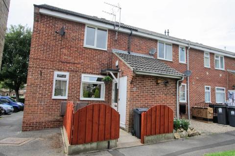 1 bedroom apartment for sale - Aberdeen Road, Darlington