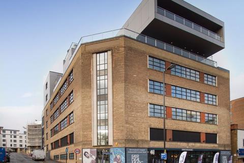 2 bedroom apartment to rent - Marshall Street, Birmingham