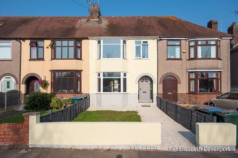 3 bedroom terraced house for sale - Green Lane, Finham, Coventry