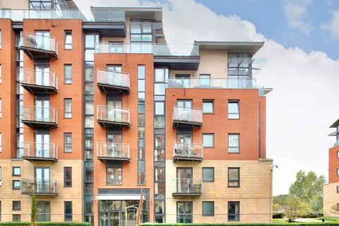 2 bedroom apartment for sale - Westray, City Island, Gotts Road, Leeds