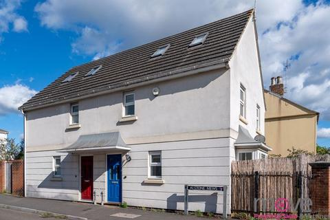 3 bedroom semi-detached house for sale - Alstone Mews, Cheltenham